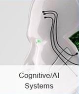 Cognitive/AI